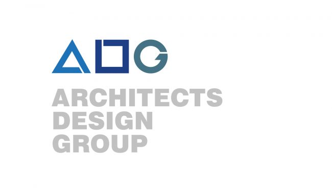 ADG Architects