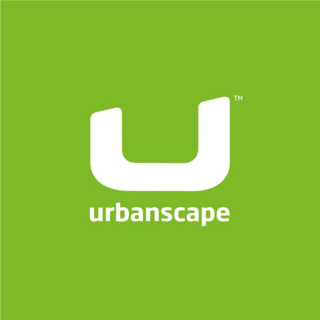 Urbanscape Brand Identity