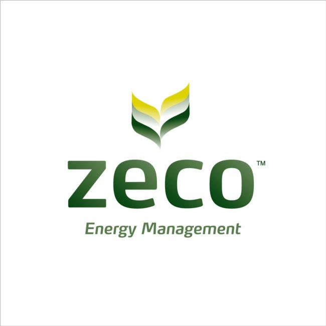 Zeco Energy Brand
