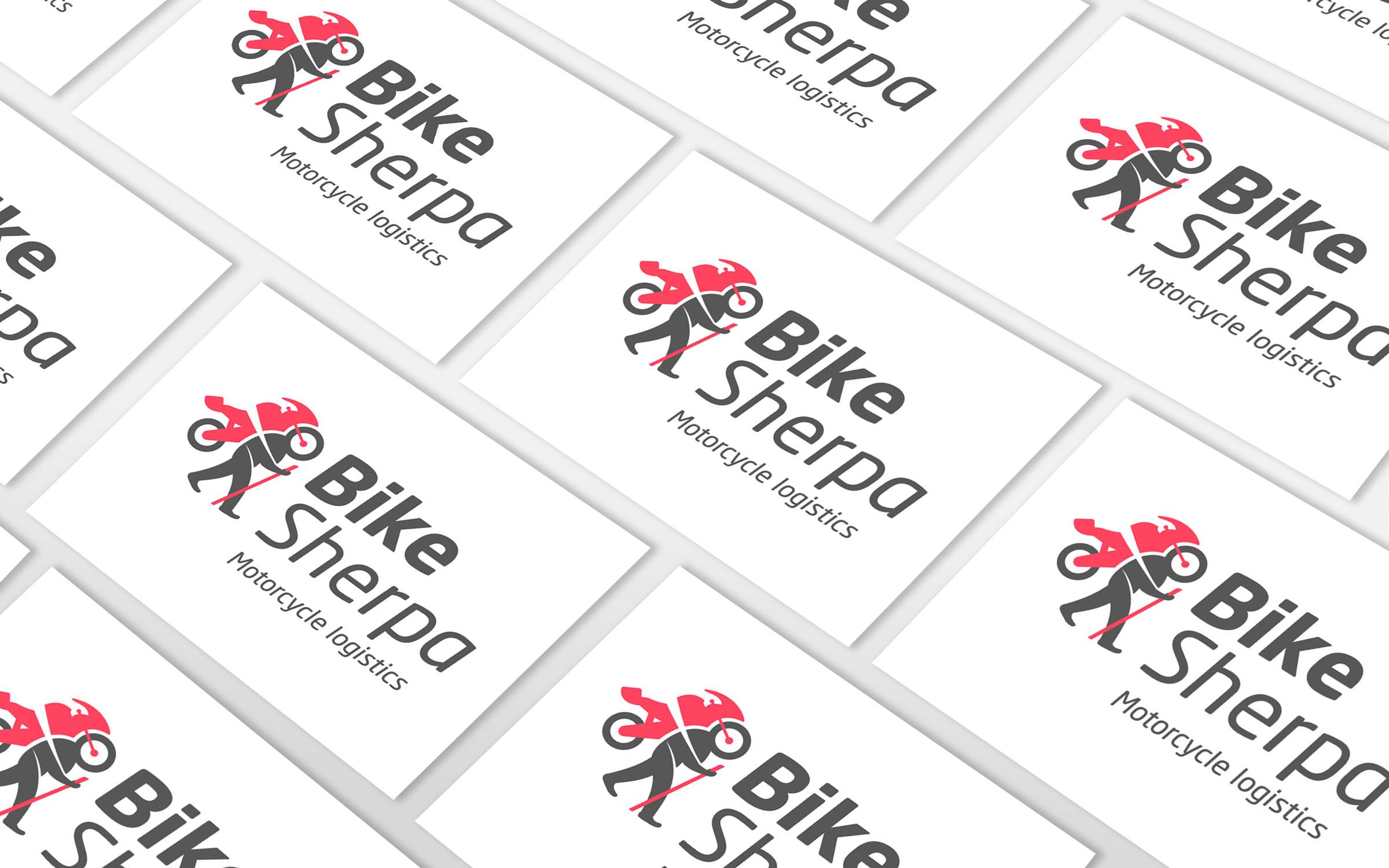 Bike Sherpa
