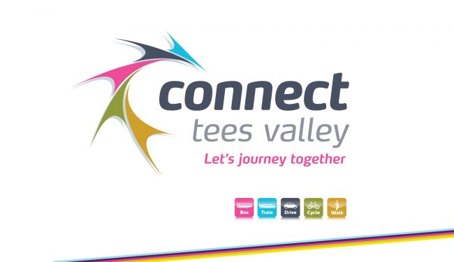 ConnectTeesValley