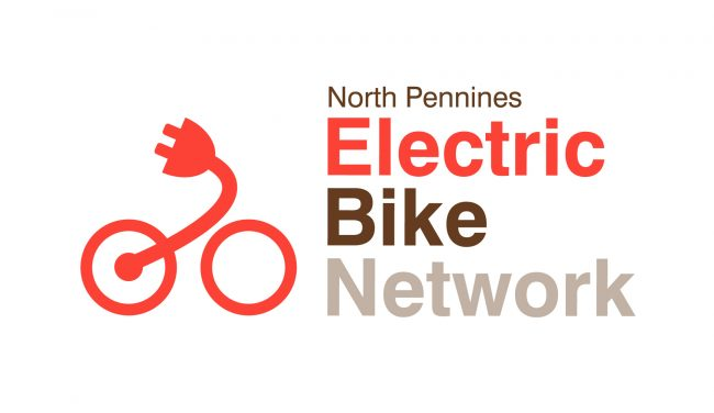 Electric-Bike-Network