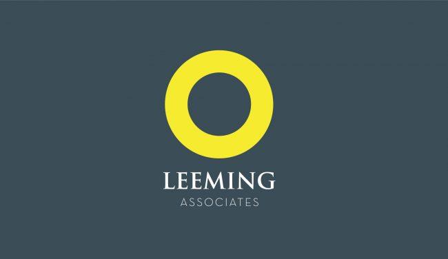 leeming
