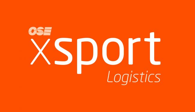 Sport Equipment Logistics