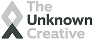 The Unknown Creative