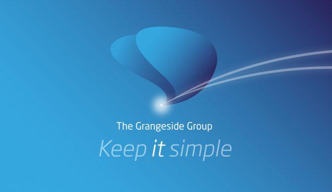 TGG - IT Services