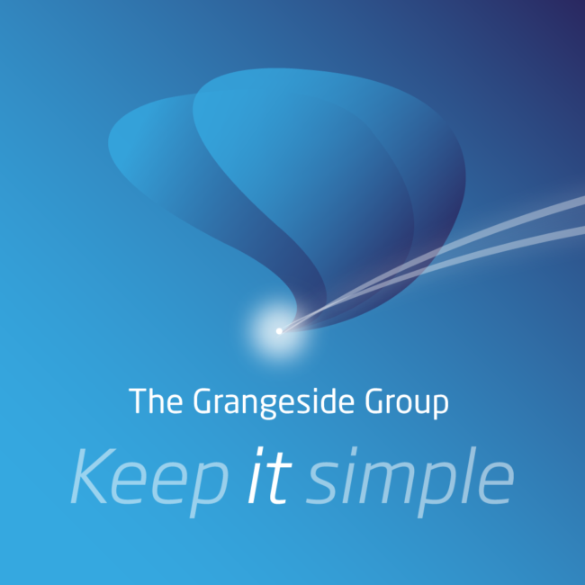 The Grangeside Group Logo