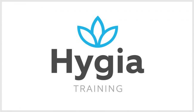 Hygia Healthcare Training