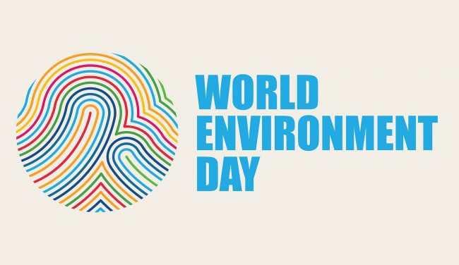 Worl-Environment-Day