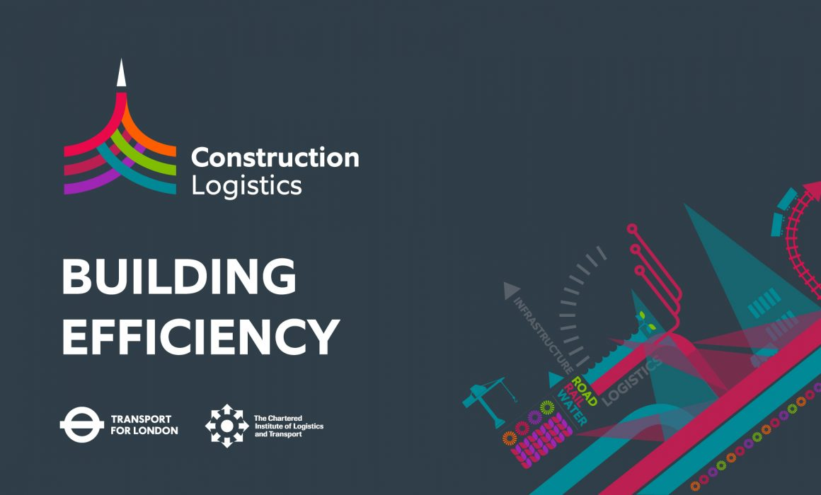 construction-logistics