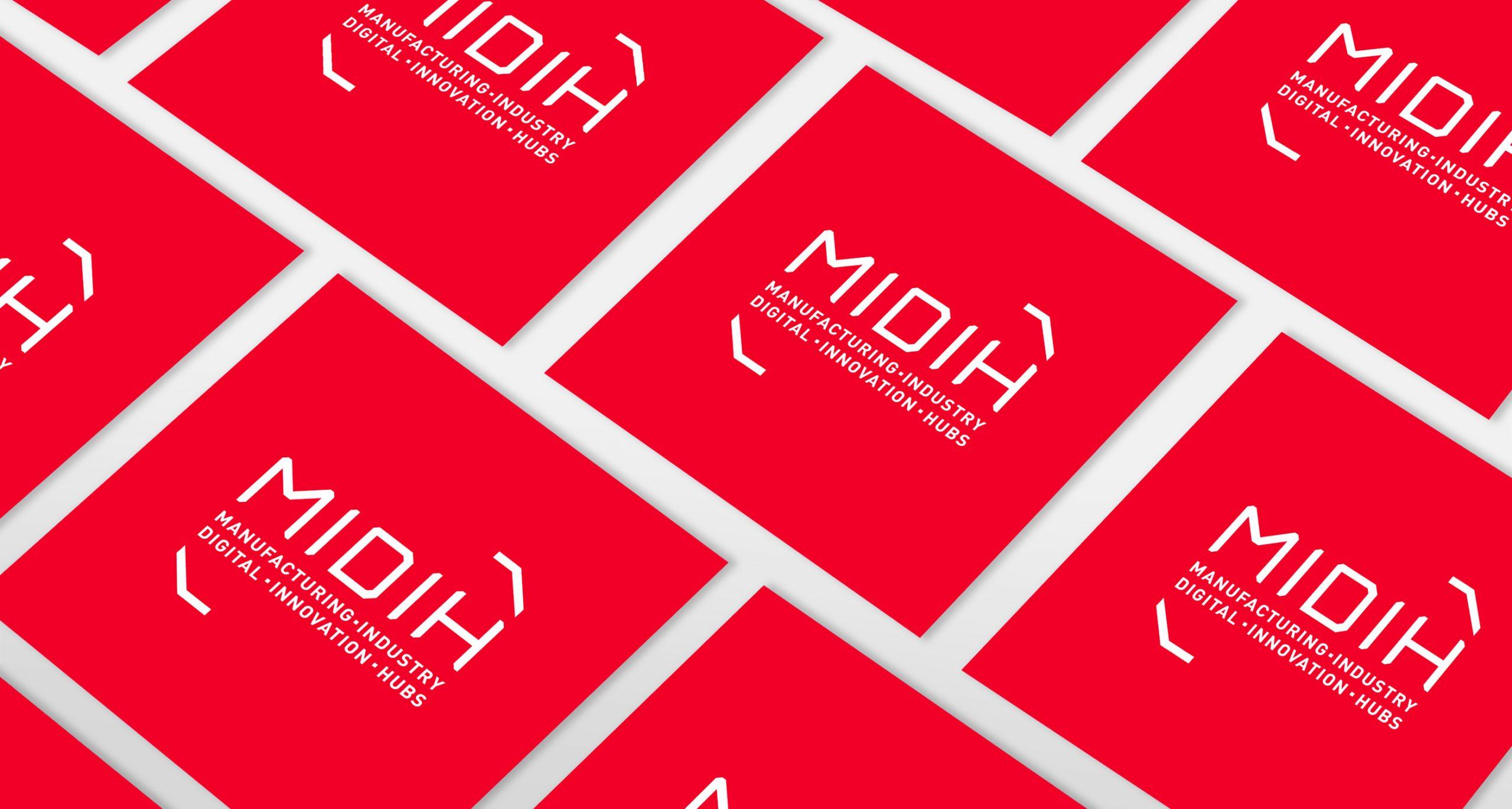 MIDIH Brand