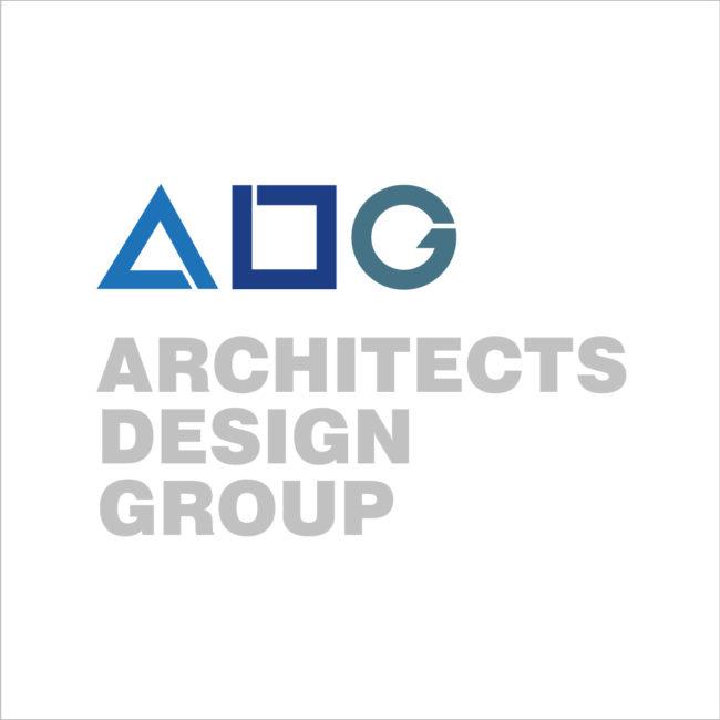 ADG Branding