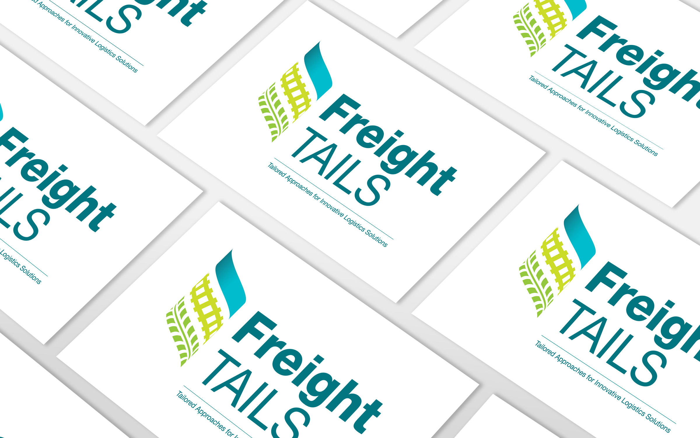 Freight TAILS