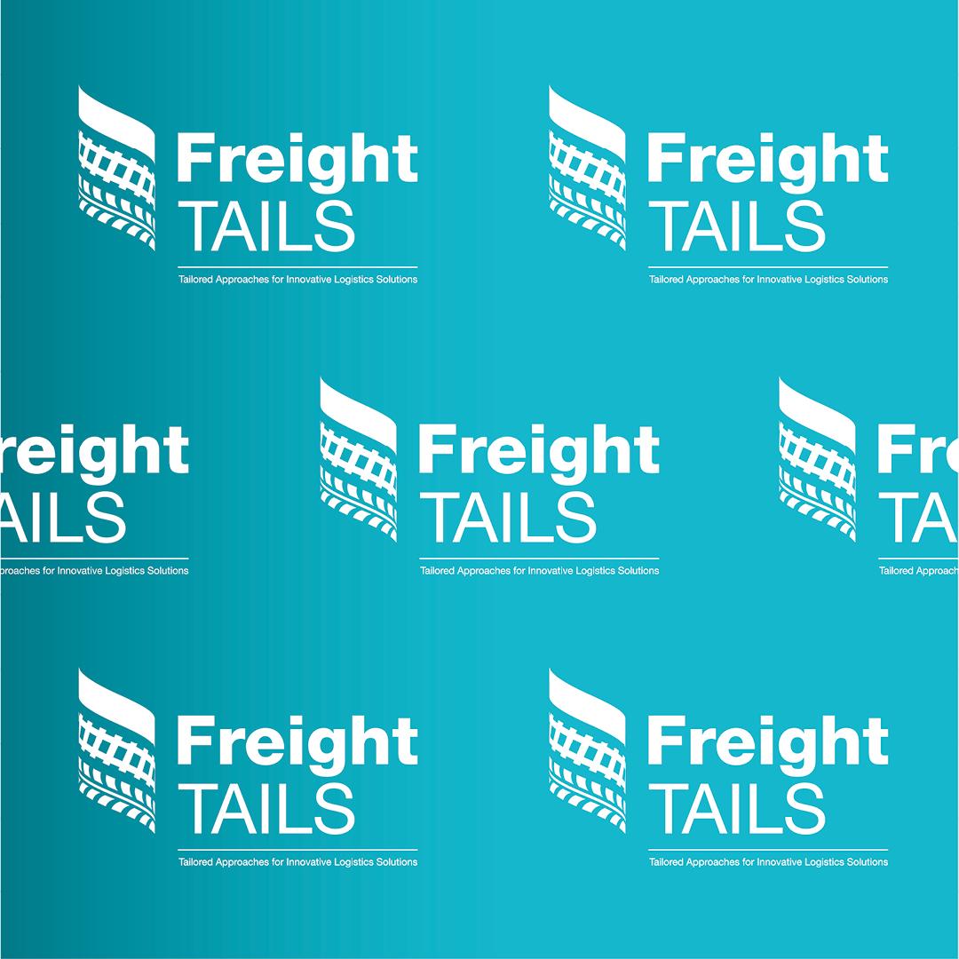 FreightTAILS pattern