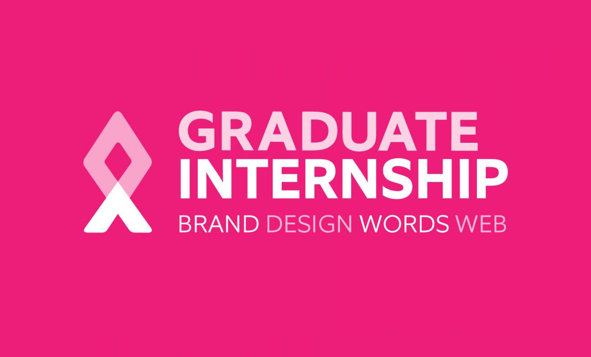 Graduate Internship