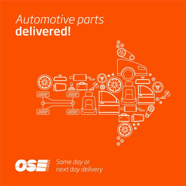 OSE Logistics
