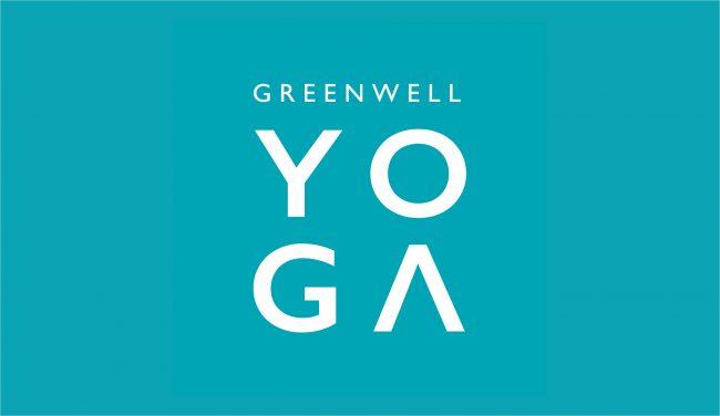 Greenwell Yoga
