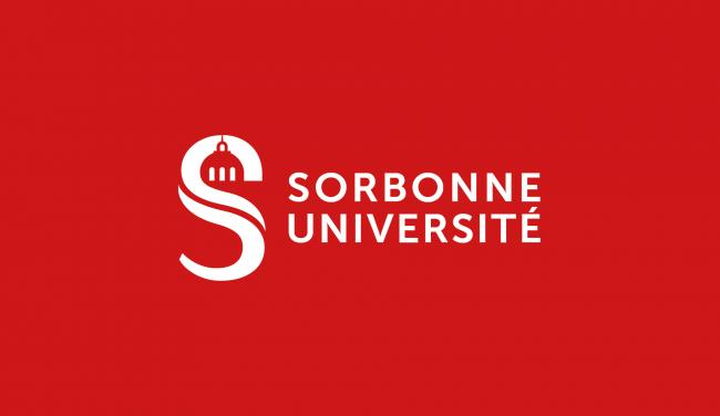 Sorbonne logo