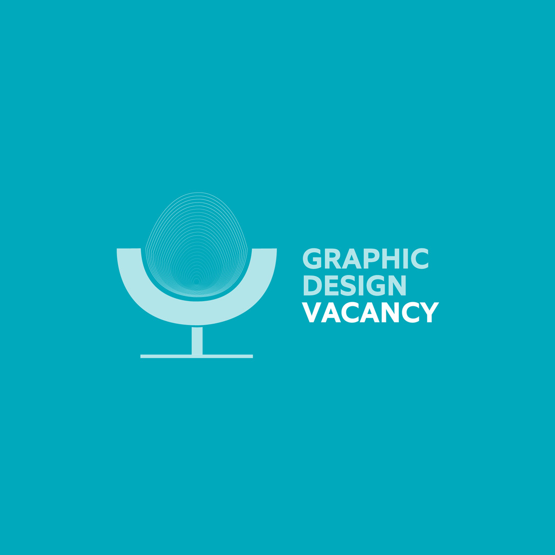 Graphic Designer required in Newcastle upon Tyne