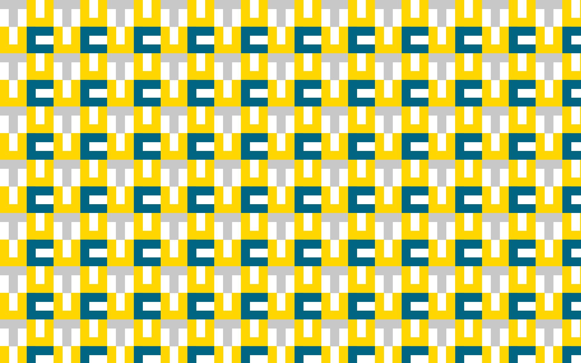 TUC Brutal Yellow