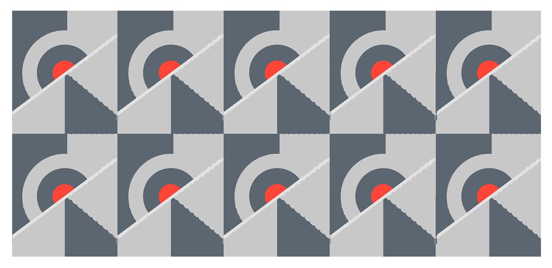 pattern-graphic