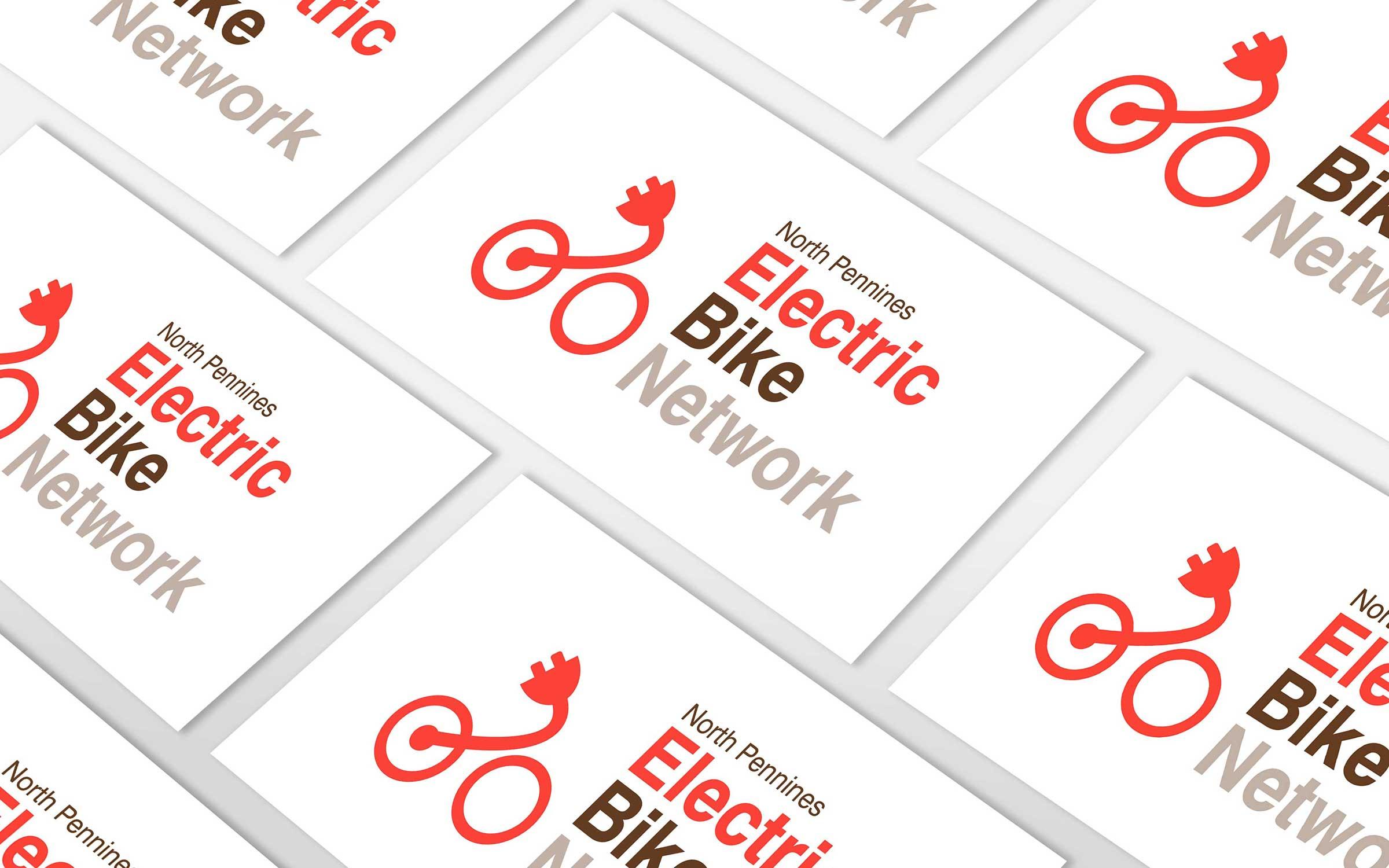 electric bike network